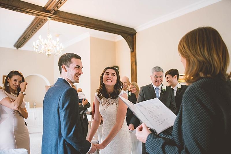 Alternative wedding photographer  Essex wedding photographer, heartfelt, creative, documentary wedding photographer, quirky wedding photography Essex, London and UK wedding photograpger (33).jpg