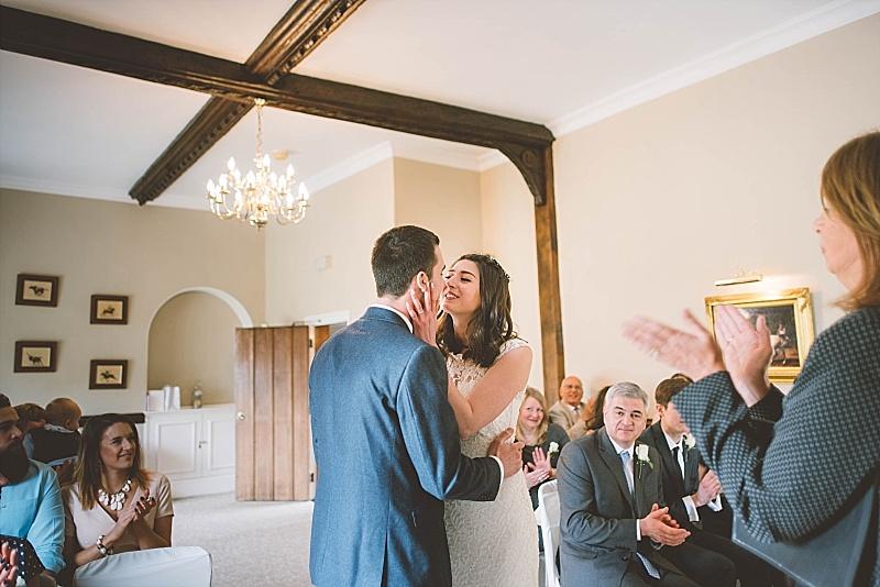 Alternative wedding photographer  Essex wedding photographer, heartfelt, creative, documentary wedding photographer, quirky wedding photography Essex, London and UK wedding photograpger (34).jpg