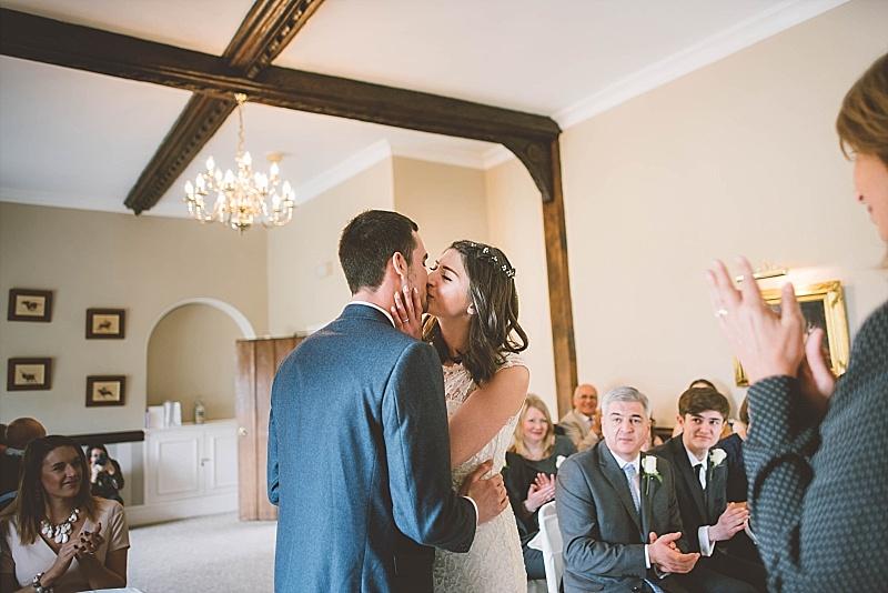 Alternative wedding photographer  Essex wedding photographer, heartfelt, creative, documentary wedding photographer, quirky wedding photography Essex, London and UK wedding photograpger (35).jpg