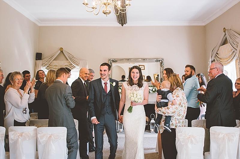Alternative wedding photographer  Essex wedding photographer, heartfelt, creative, documentary wedding photographer, quirky wedding photography Essex, London and UK wedding photograpger (37).jpg