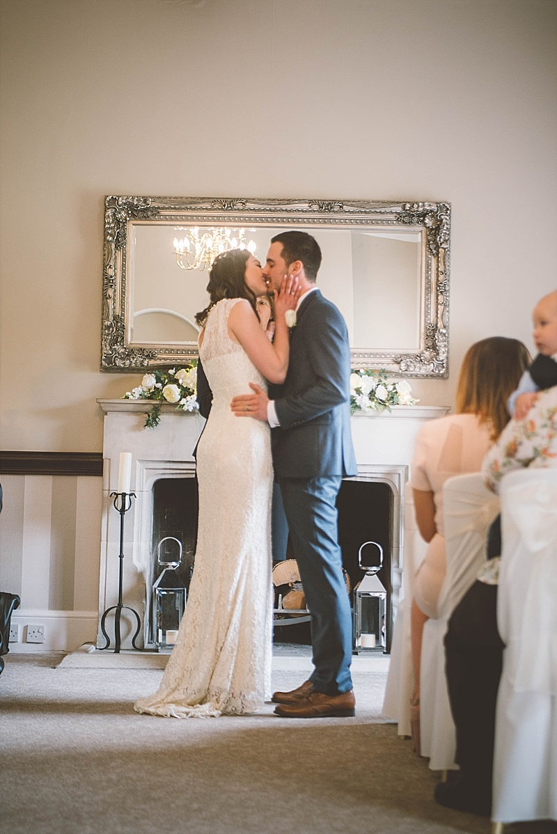 Alternative wedding photographer  Essex wedding photographer, heartfelt, creative, documentary wedding photographer, quirky wedding photography Essex, London and UK wedding photograpger (36).jpg