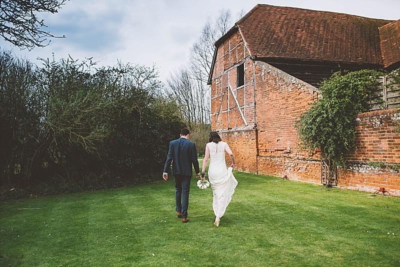 Alternative wedding photographer  Essex wedding photographer, heartfelt, creative, documentary wedding photographer, quirky wedding photography Essex, London and UK wedding photograpger (38).jpg