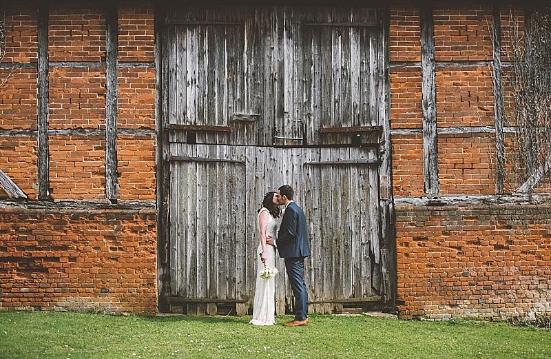 Alternative wedding photographer  Essex wedding photographer, heartfelt, creative, documentary wedding photographer, quirky wedding photography Essex, London and UK wedding photograpger (39).jpg