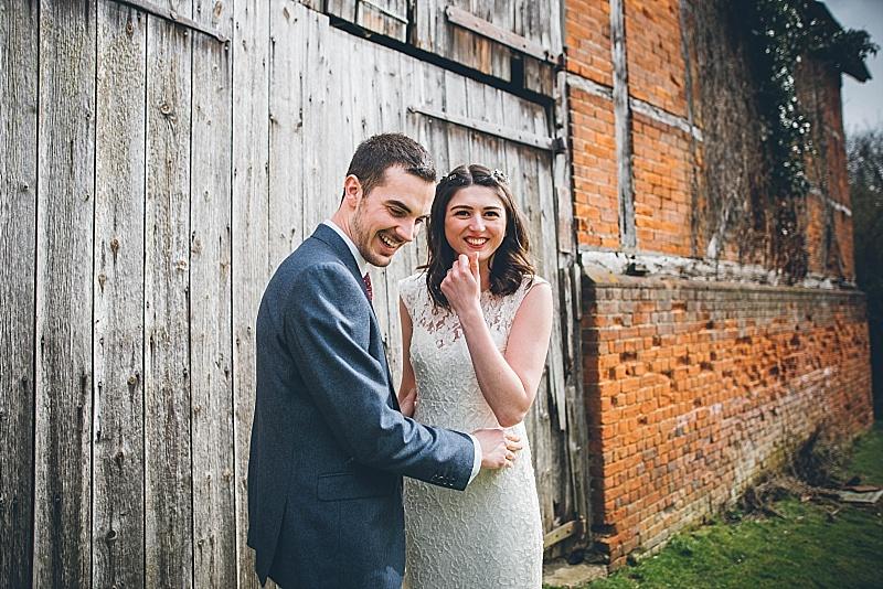 Alternative wedding photographer  Essex wedding photographer, heartfelt, creative, documentary wedding photographer, quirky wedding photography Essex, London and UK wedding photograpger (41).jpg