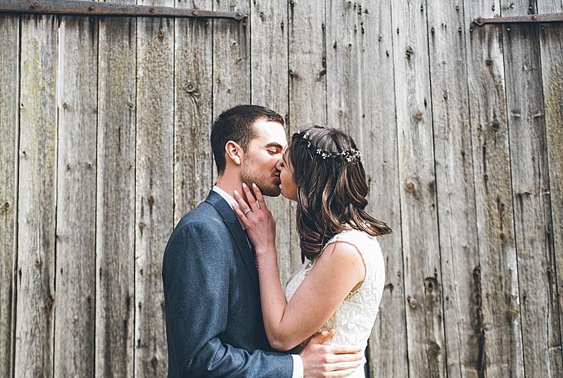 Alternative wedding photographer  Essex wedding photographer, heartfelt, creative, documentary wedding photographer, quirky wedding photography Essex, London and UK wedding photograpger (42).jpg