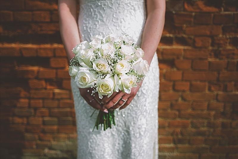 Alternative wedding photographer  Essex wedding photographer, heartfelt, creative, documentary wedding photographer, quirky wedding photography Essex, London and UK wedding photograpger (44).jpg