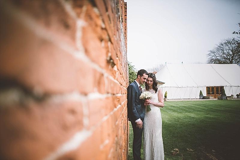 Alternative wedding photographer  Essex wedding photographer, heartfelt, creative, documentary wedding photographer, quirky wedding photography Essex, London and UK wedding photograpger (46).jpg