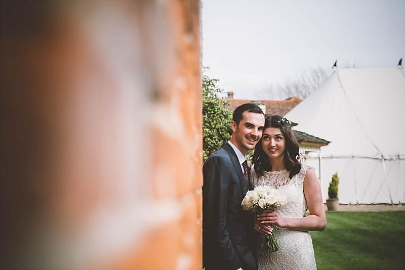 Alternative wedding photographer  Essex wedding photographer, heartfelt, creative, documentary wedding photographer, quirky wedding photography Essex, London and UK wedding photograpger (47).jpg