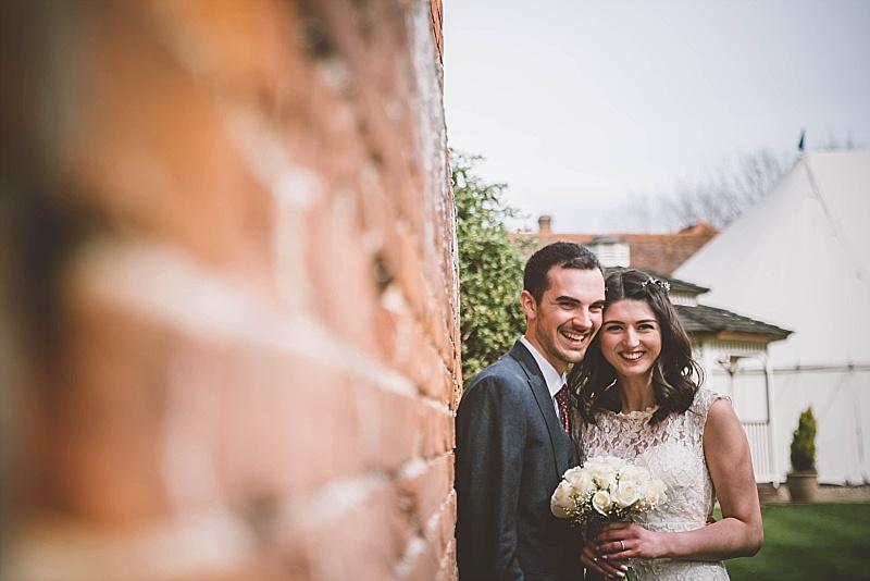 Alternative wedding photographer  Essex wedding photographer, heartfelt, creative, documentary wedding photographer, quirky wedding photography Essex, London and UK wedding photograpger (48).jpg