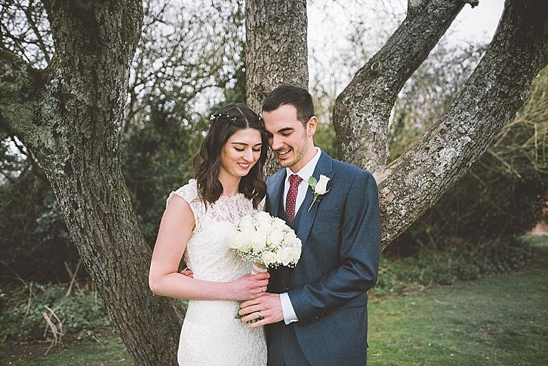 Alternative wedding photographer  Essex wedding photographer, heartfelt, creative, documentary wedding photographer, quirky wedding photography Essex, London and UK wedding photograpger (49).jpg