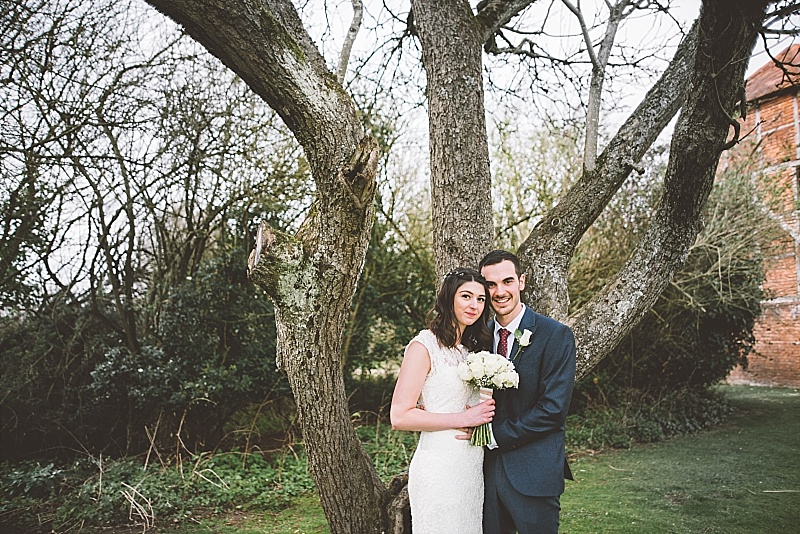 Alternative wedding photographer  Essex wedding photographer, heartfelt, creative, documentary wedding photographer, quirky wedding photography Essex, London and UK wedding photograpger (50).jpg