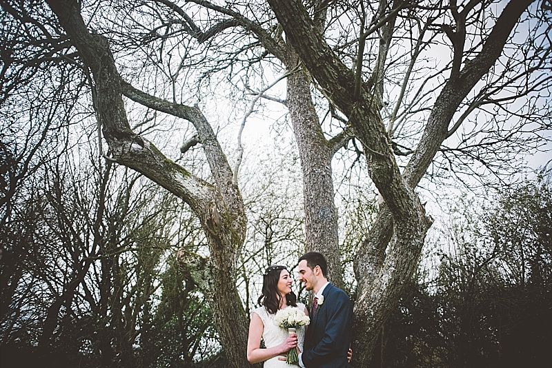 Alternative wedding photographer  Essex wedding photographer, heartfelt, creative, documentary wedding photographer, quirky wedding photography Essex, London and UK wedding photograpger (51).jpg