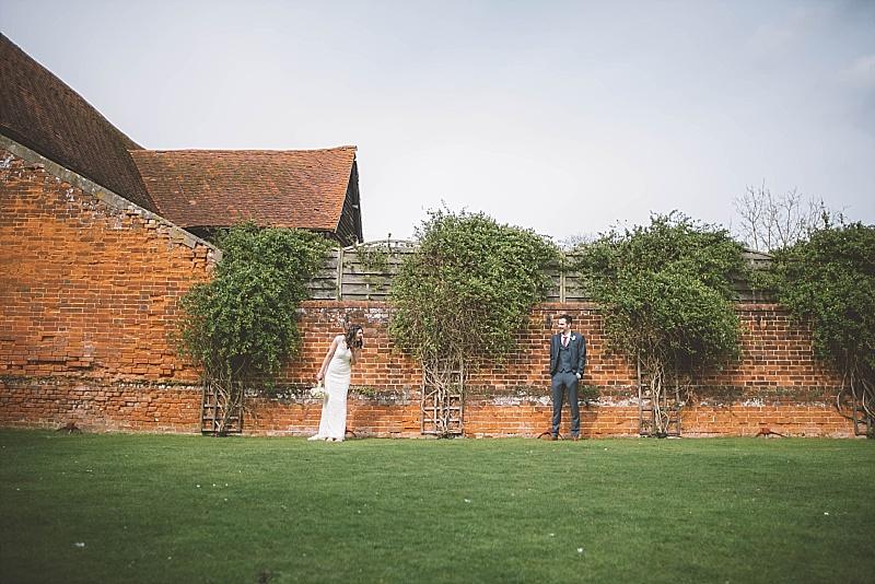 Alternative wedding photographer  Essex wedding photographer, heartfelt, creative, documentary wedding photographer, quirky wedding photography Essex, London and UK wedding photograpger (52).jpg