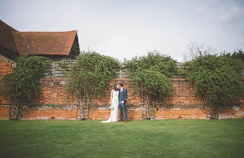 Alternative wedding photographer  Essex wedding photographer, heartfelt, creative, documentary wedding photographer, quirky wedding photography Essex, London and UK wedding photograpger (53).jpg