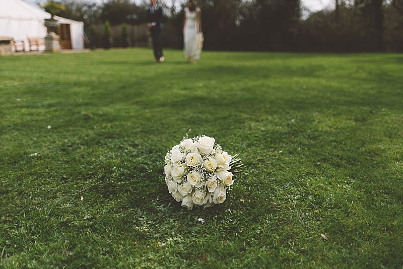 Alternative wedding photographer  Essex wedding photographer, heartfelt, creative, documentary wedding photographer, quirky wedding photography Essex, London and UK wedding photograpger (56).jpg