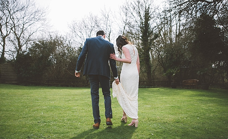 Alternative wedding photographer  Essex wedding photographer, heartfelt, creative, documentary wedding photographer, quirky wedding photography Essex, London and UK wedding photograpger (55).jpg