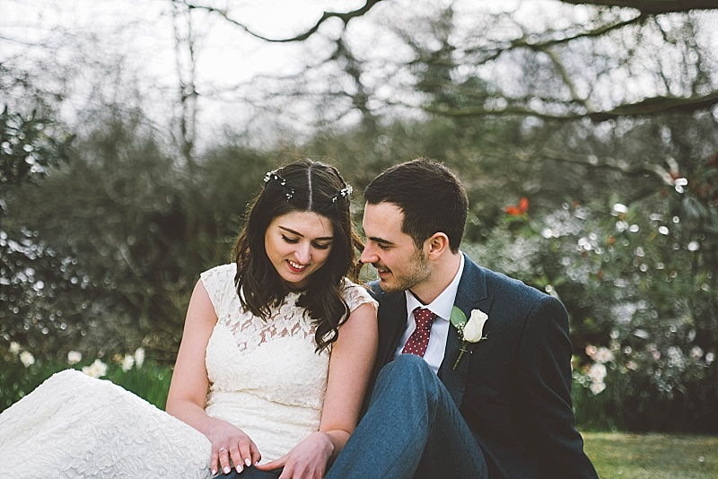 Alternative wedding photographer  Essex wedding photographer, heartfelt, creative, documentary wedding photographer, quirky wedding photography Essex, London and UK wedding photograpger (58).jpg
