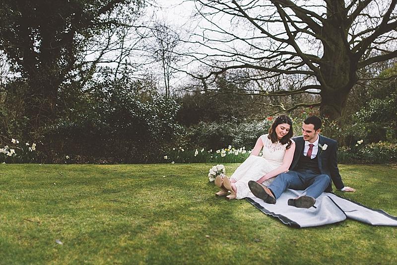 Alternative wedding photographer  Essex wedding photographer, heartfelt, creative, documentary wedding photographer, quirky wedding photography Essex, London and UK wedding photograpger (57).jpg