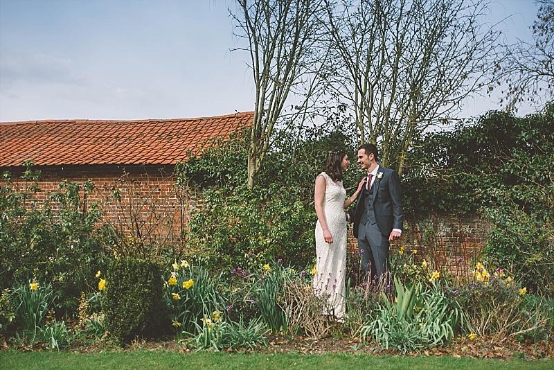 Alternative wedding photographer  Essex wedding photographer, heartfelt, creative, documentary wedding photographer, quirky wedding photography Essex, London and UK wedding photograpger (60).jpg