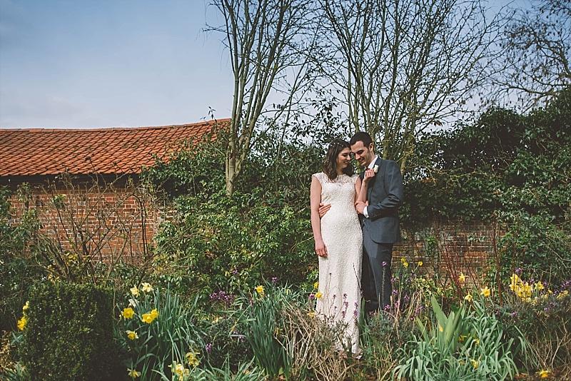 Alternative wedding photographer  Essex wedding photographer, heartfelt, creative, documentary wedding photographer, quirky wedding photography Essex, London and UK wedding photograpger (61).jpg