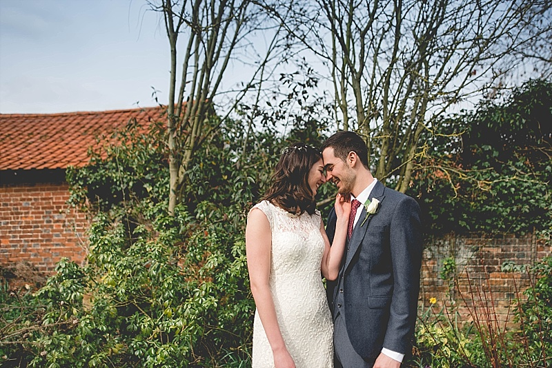Alternative wedding photographer  Essex wedding photographer, heartfelt, creative, documentary wedding photographer, quirky wedding photography Essex, London and UK wedding photograpger (62).jpg
