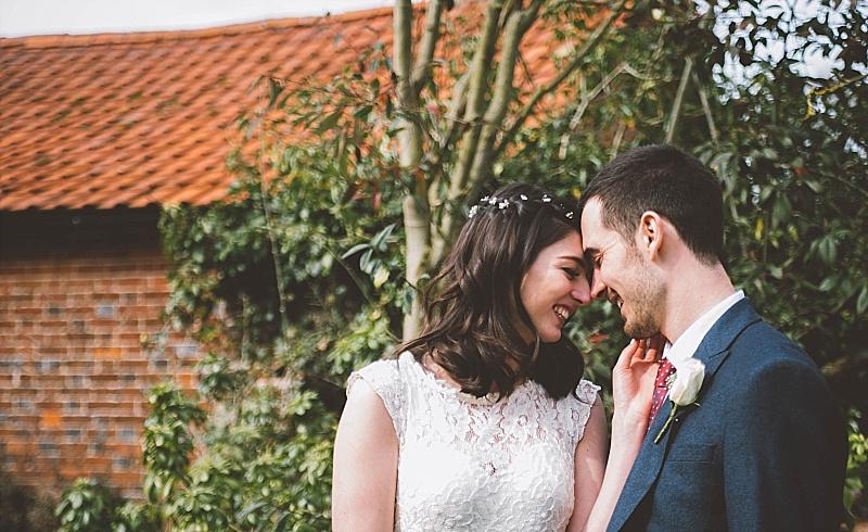 Alternative wedding photographer  Essex wedding photographer, heartfelt, creative, documentary wedding photographer, quirky wedding photography Essex, London and UK wedding photograpger (63).jpg