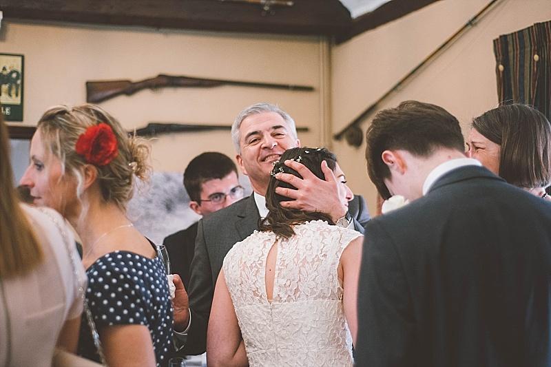 Alternative wedding photographer  Essex wedding photographer, heartfelt, creative, documentary wedding photographer, quirky wedding photography Essex, London and UK wedding photograpger (66).jpg