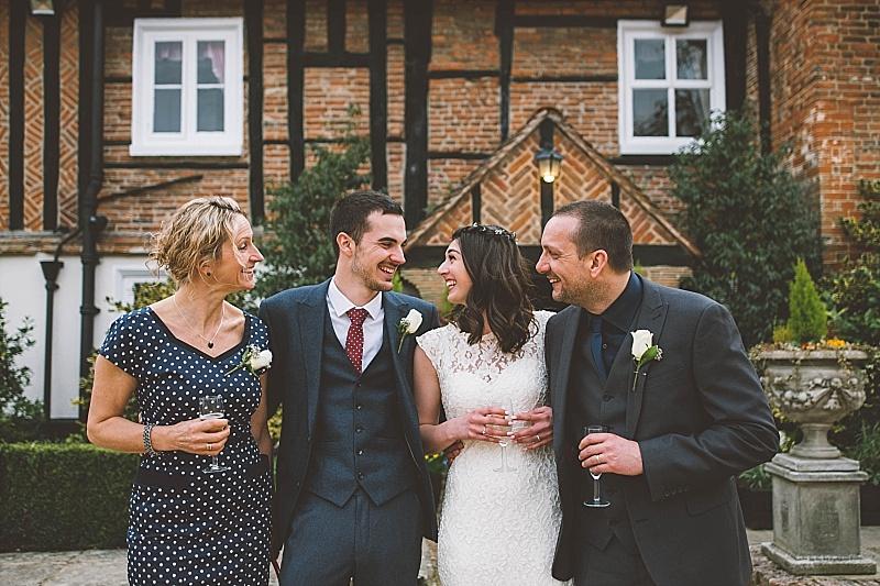 Alternative wedding photographer  Essex wedding photographer, heartfelt, creative, documentary wedding photographer, quirky wedding photography Essex, London and UK wedding photograpger (67).jpg