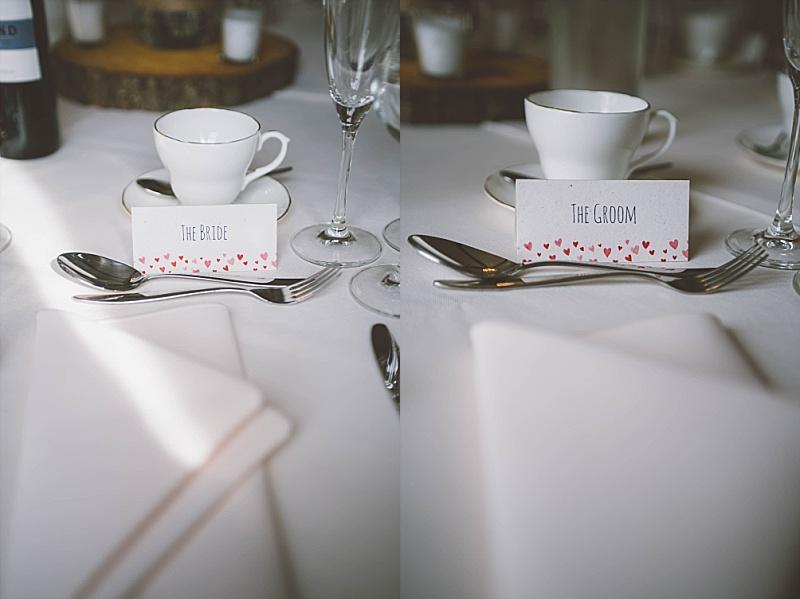Alternative wedding photographer  Essex wedding photographer, heartfelt, creative, documentary wedding photographer, quirky wedding photography Essex, London and UK wedding photograpger (69).jpg