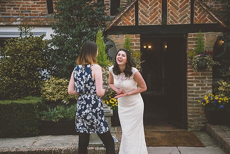 Alternative wedding photographer  Essex wedding photographer, heartfelt, creative, documentary wedding photographer, quirky wedding photography Essex, London and UK wedding photograpger (70).jpg