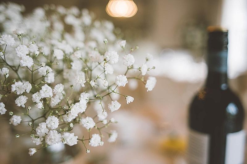 Alternative wedding photographer  Essex wedding photographer, heartfelt, creative, documentary wedding photographer, quirky wedding photography Essex, London and UK wedding photograpger (71).jpg
