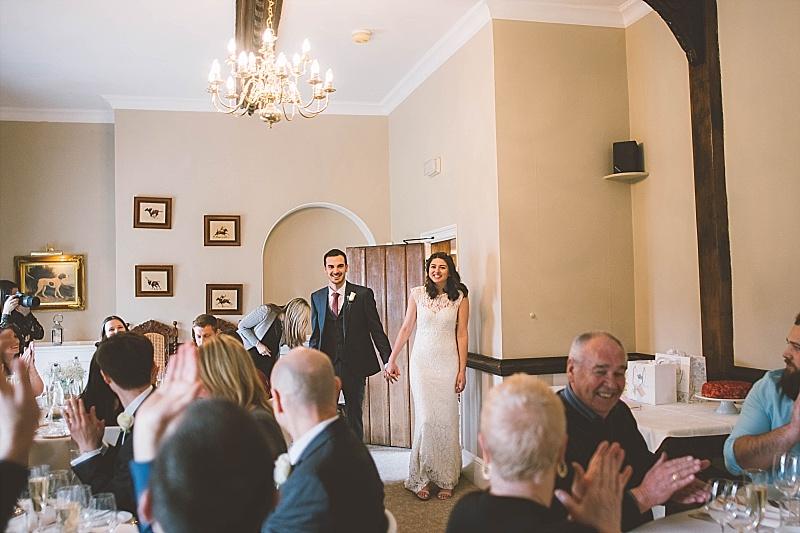 Alternative wedding photographer  Essex wedding photographer, heartfelt, creative, documentary wedding photographer, quirky wedding photography Essex, London and UK wedding photograpger (74).jpg