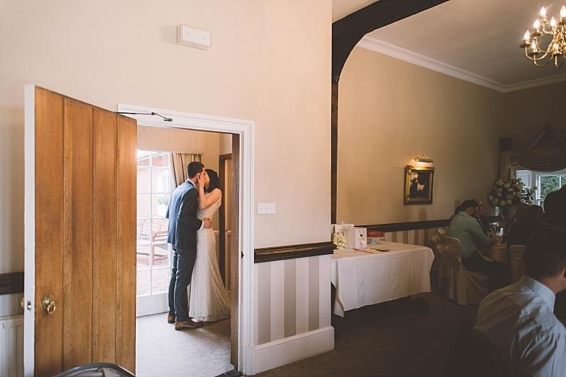 Alternative wedding photographer  Essex wedding photographer, heartfelt, creative, documentary wedding photographer, quirky wedding photography Essex, London and UK wedding photograpger (73).jpg