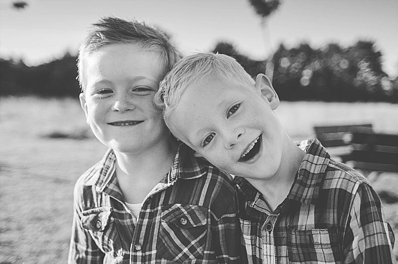 Essex PhotographerAutumn Portraits Creative Lifestyle Kids Family Essex  (2).jpg