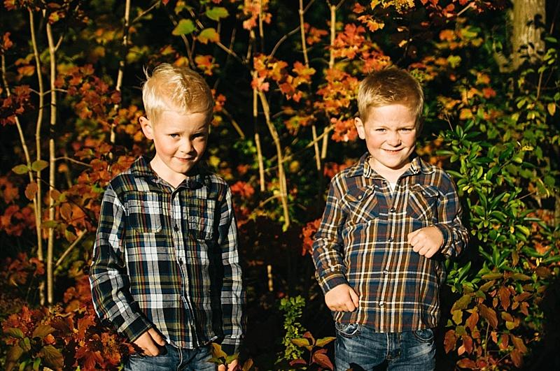 Essex PhotographerAutumn Portraits Creative Lifestyle Kids Family Essex  (16).jpg