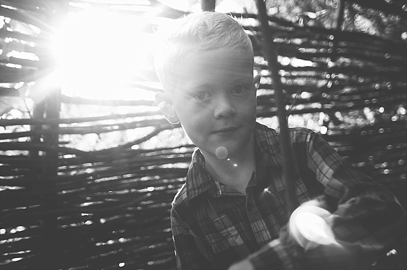 Essex PhotographerAutumn Portraits Creative Lifestyle Kids Family Essex  (19).jpg