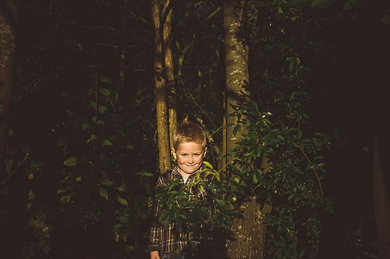 Essex PhotographerAutumn Portraits Creative Lifestyle Kids Family Essex  (24).jpg