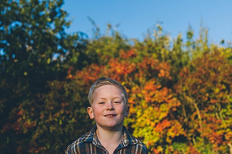 Essex PhotographerAutumn Portraits Creative Lifestyle Kids Family Essex  (33).jpg