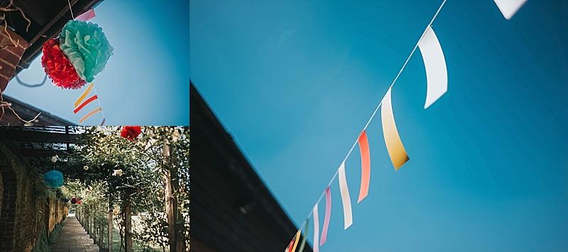 Creative Unique Wedding Photographer Essex Suffolk UK Wedding Photographer www.purplepeartreephotography.com (2).jpg