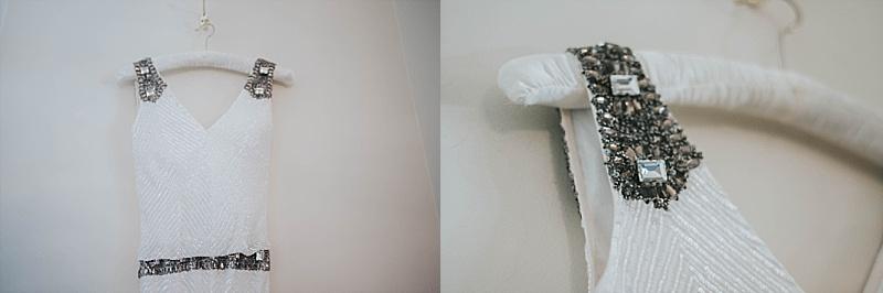 Creative Unique Wedding Photographer Essex Suffolk UK Wedding Photographer www.purplepeartreephotography.com (8).jpg