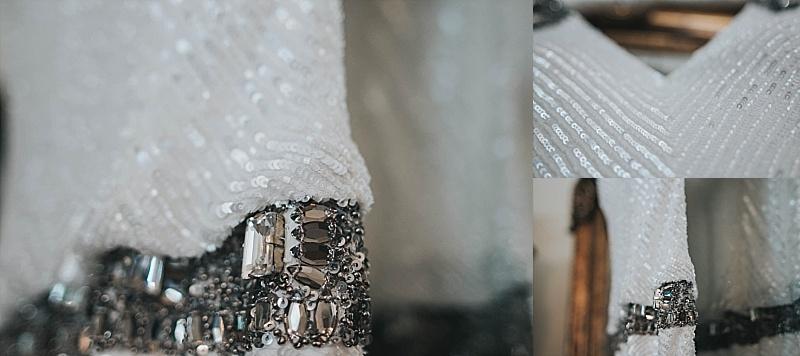 Creative Unique Wedding Photographer Essex Suffolk UK Wedding Photographer www.purplepeartreephotography.com (11).jpg