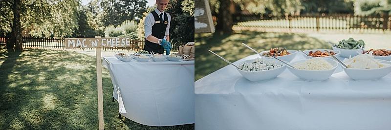Creative Unique Wedding Photographer Essex Suffolk UK Wedding Photographer www.purplepeartreephotography.com (14).jpg