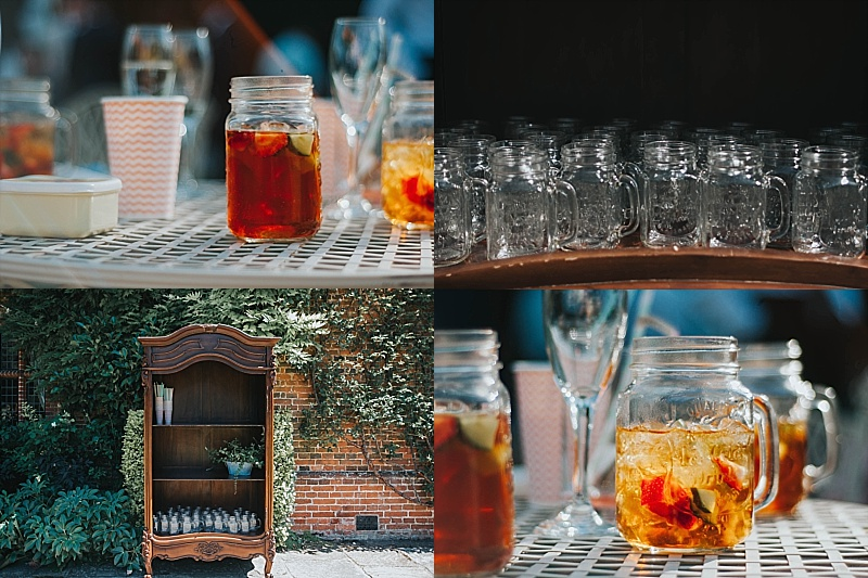 Creative Unique Wedding Photographer Essex Suffolk UK Wedding Photographer www.purplepeartreephotography.com (18).jpg