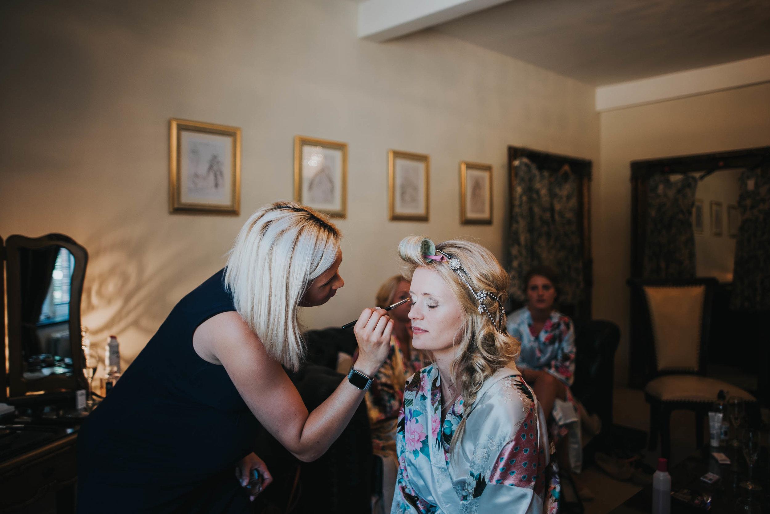 Creative Unique Wedding Photographer Essex Suffolk UK Wedding Photographer www.purplepeartreephotography.com (53).JPG
