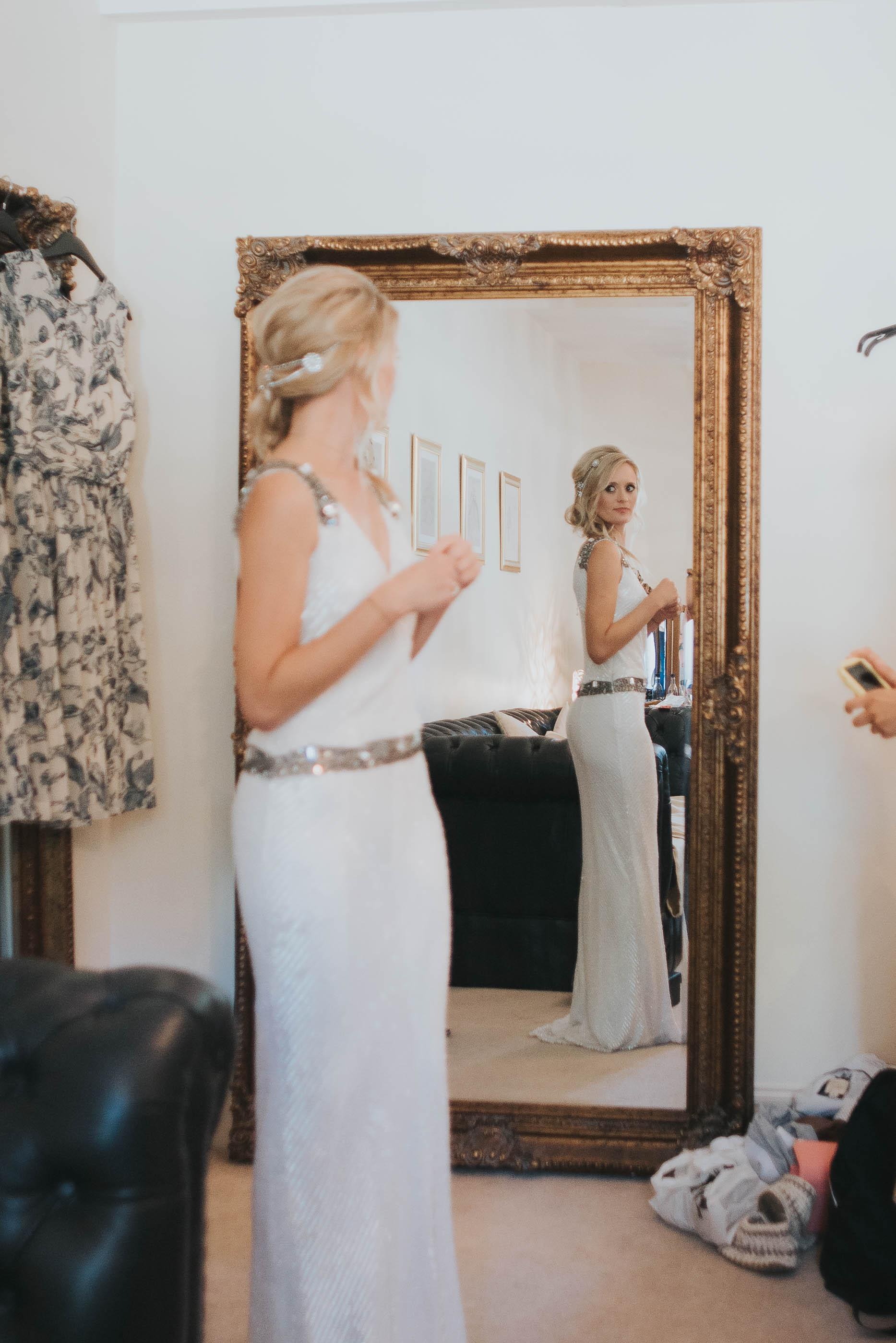 Creative Unique Wedding Photographer Essex Suffolk UK Wedding Photographer www.purplepeartreephotography.com (244).JPG