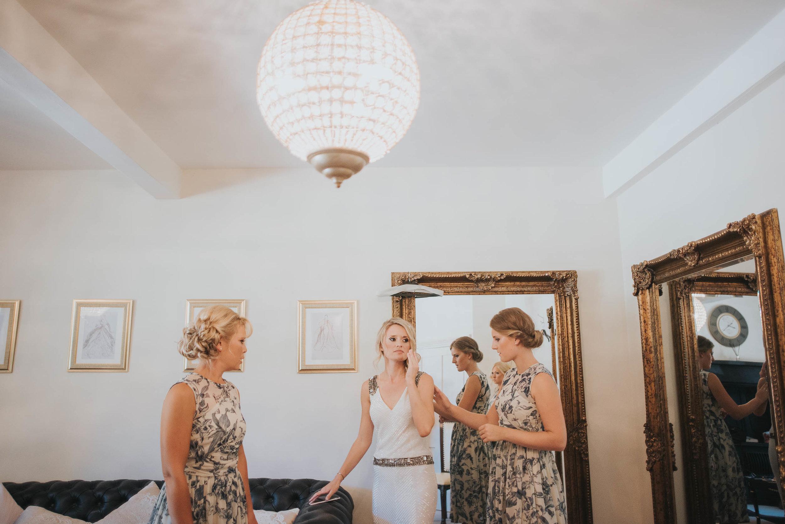 Creative Unique Wedding Photographer Essex Suffolk UK Wedding Photographer www.purplepeartreephotography.com (263).JPG