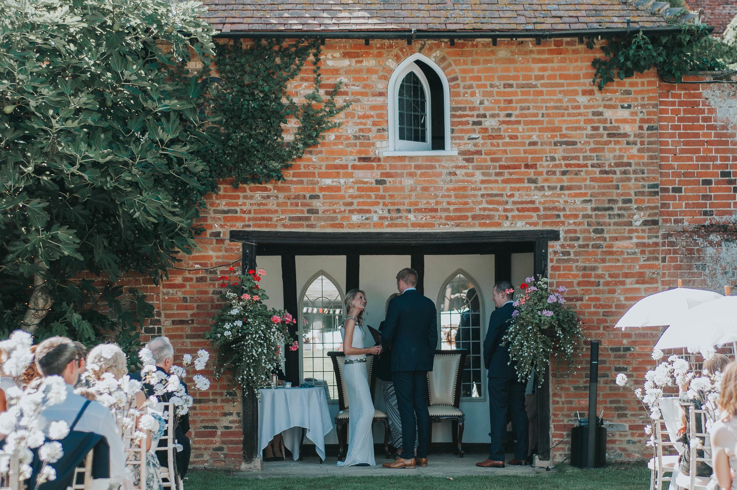 Creative Unique Wedding Photographer Essex Suffolk UK Wedding Photographer www.purplepeartreephotography.com (381).JPG