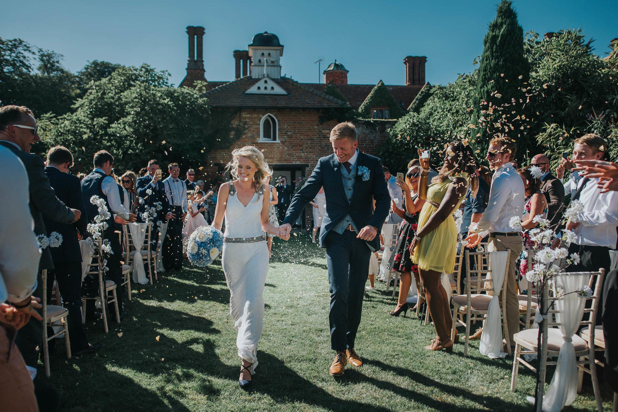 Creative Unique Wedding Photographer Essex Suffolk UK Wedding Photographer www.purplepeartreephotography.com (432).JPG