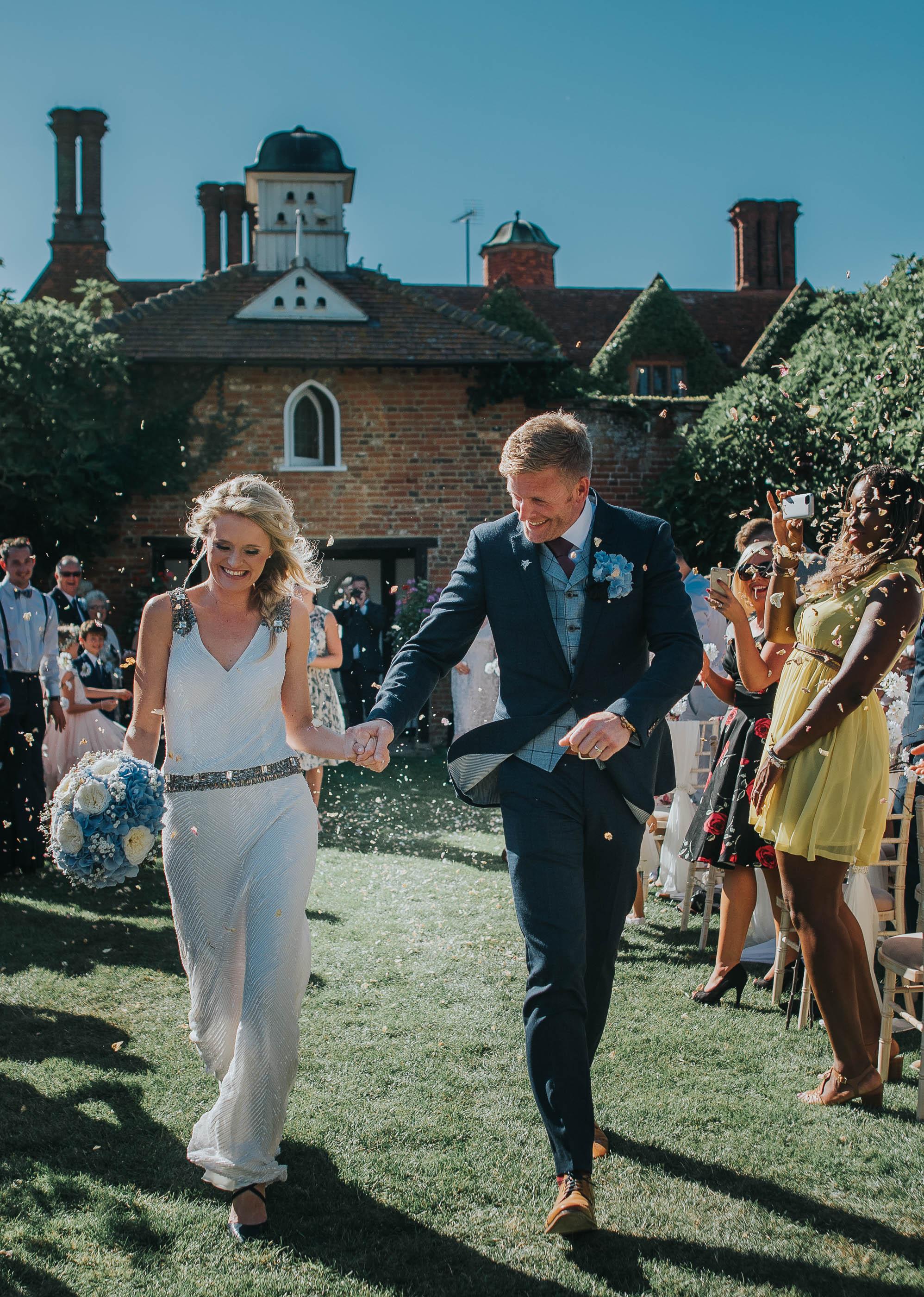 Creative Unique Wedding Photographer Essex Suffolk UK Wedding Photographer www.purplepeartreephotography.com (433).JPG