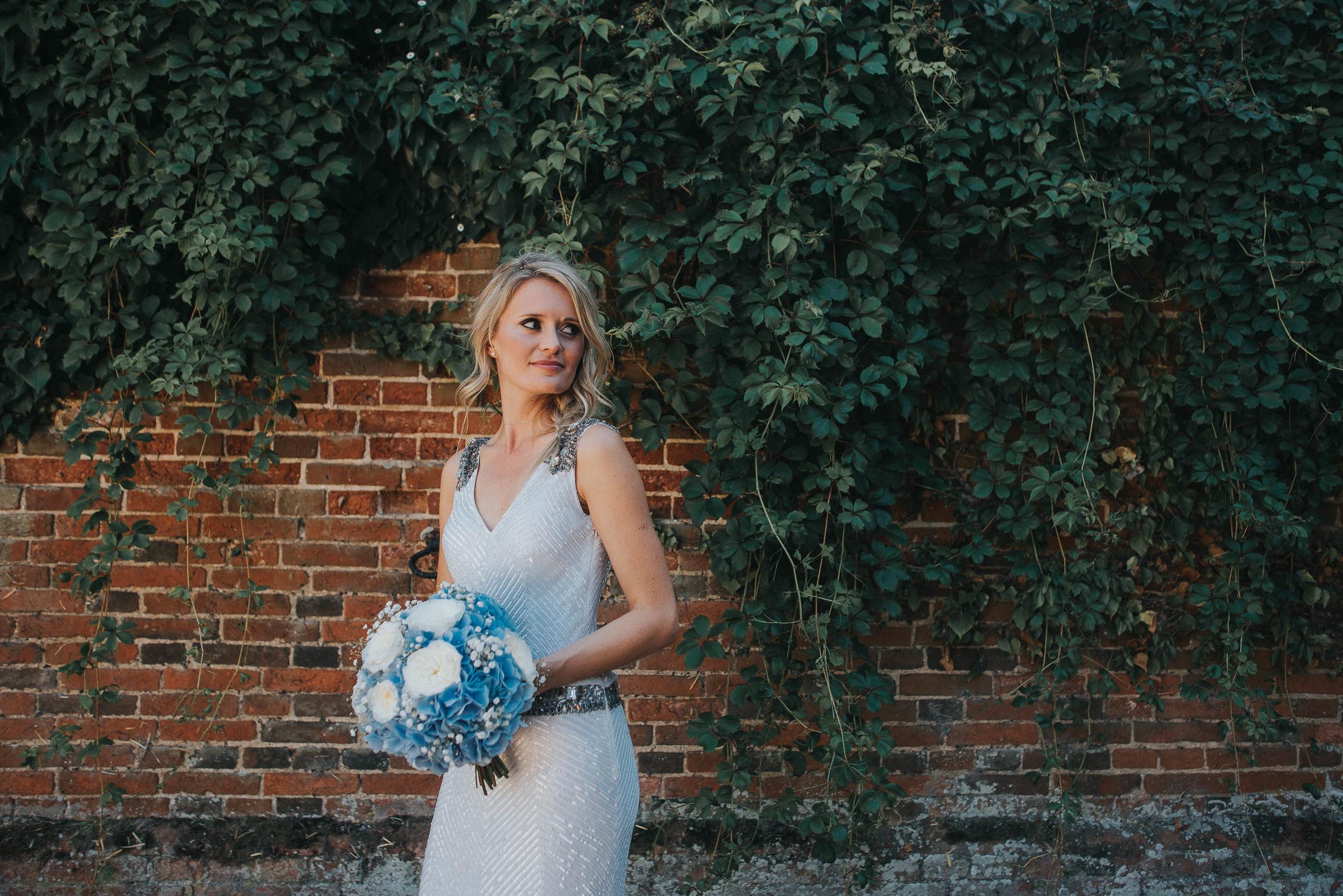 Creative Unique Wedding Photographer Essex Suffolk UK Wedding Photographer www.purplepeartreephotography.com (506).JPG